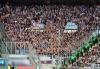 Borussia_Moenchengladbach_-_Hertha_BSC__014