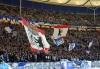 02_Hertha_BSC-Hannover_96__009