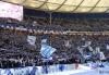 04_Hertha_BSC-Hannover_96__013