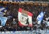 08_Hertha_BSC-Hannover_96__001
