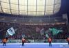 x_Hertha_BSC-Hannover_96__029