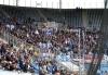TSG_1899_Hoffenheim_-_Hertha_BSC__004