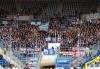 TSG_1899_Hoffenheim_-_Hertha_BSC__007