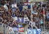 TSG_1899_Hoffenheim_-_Hertha_BSC__015