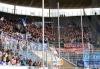 TSG_1899_Hoffenheim_-_Hertha_BSC__023