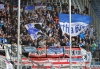 TSG_1899_Hoffenheim_-_Hertha_BSC__031