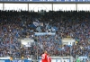x_TSG_1899_Hoffenheim_-_Hertha_BSC__038