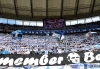 04_Hertha_BSC_-_FC_Bayern_Muenchen__015