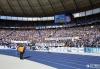 11_Hertha_BSC_-_FC_Bayern_Muenchen__039