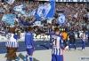 17_Hertha_BSC_-_FC_Bayern_Muenchen__057