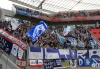 Bayer_04_Leverkusen_-_Hertha_BSC__003