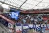 Bayer_04_Leverkusen_-_Hertha_BSC__011