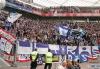 Bayer_04_Leverkusen_-_Hertha_BSC__026