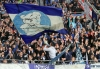 Bayer_04_Leverkusen_-_Hertha_BSC__057