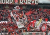 X_Bayer_04_Leverkusen_-_Hertha_BSC__014
