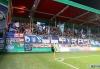 1_FC_Heidenheim_-_Hertha_BSC__001