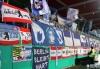 1_FC_Heidenheim_-_Hertha_BSC__003