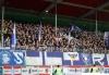 1_FC_Heidenheim_-_Hertha_BSC__005