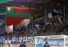 1_FC_Heidenheim_-_Hertha_BSC__007