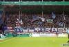 1_FC_Heidenheim_-_Hertha_BSC__009