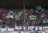 1_FC_Heidenheim_-_Hertha_BSC__033