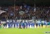 1_FC_Heidenheim_-_Hertha_BSC__034