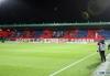 X_1_FC_Heidenheim_-_Hertha_BSC__012