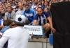 Hertha_BSC_-_FC_Schalke_04__017