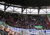 01_FC_Augsburg_-_Hertha_BSC___004