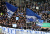 02_FC_Augsburg_-_Hertha_BSC___008