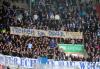 03_FC_Augsburg_-_Hertha_BSC___012
