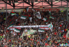 04_FC_Augsburg_-_Hertha_BSC___016