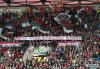 06_FC_Augsburg_-_Hertha_BSC___020