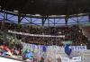 07_FC_Augsburg_-_Hertha_BSC___021