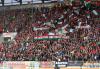 x_FC_Augsburg_-_Hertha_BSC___010