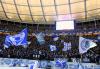 12_Hertha_BSC_-_1_FSV_Mainz_05__023