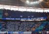 01_RB_Leipzig_-_Hertha_BSC___005