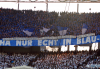 03_RB_Leipzig_-_Hertha_BSC___016