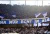 05_RB_Leipzig_-_Hertha_BSC___020