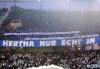 08_RB_Leipzig_-_Hertha_BSC___021