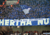 09_RB_Leipzig_-_Hertha_BSC___022