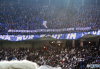 10_RB_Leipzig_-_Hertha_BSC___024