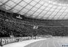 06_2_Hertha_BSC_-_SV_Darmstadt_98__008