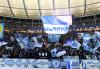 14_Hertha_BSC_-_SV_Darmstadt_98__017