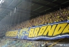 Brondby_IF_-_Hertha_BSC___042
