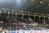 FC_St_Pauli_-_Hertha_BSC__001