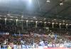 FC_St_Pauli_-_Hertha_BSC__004