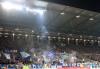 FC_St_Pauli_-_Hertha_BSC__009