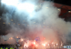 FC_St_Pauli_-_Hertha_BSC__010