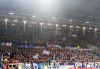 FC_St_Pauli_-_Hertha_BSC__012